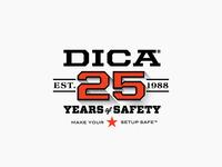 DICA 25th Anniversary (2013)