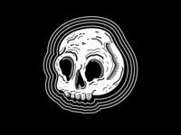 Skulls again? Skulls again