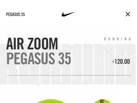 Mens running 1 pegasus expanded 3