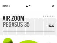 Mens running 1 pegasus expanded 1