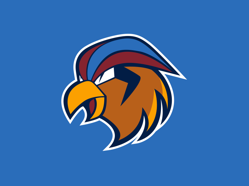 Pokemon Logos No.1 - Pallet Town Pigeots  football club athletic pokeball logo branding bird icon illustration design sports pokemon