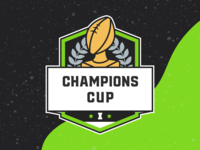 The Champions Cup