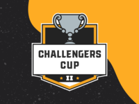 The Challengers Cup
