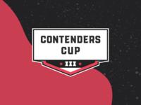 Contenders Cup