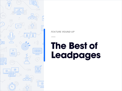 Leadpages Feature Image