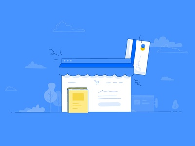 Introducing Leadpages Checkouts