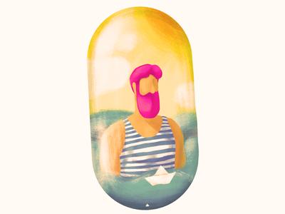Summertime Capsule