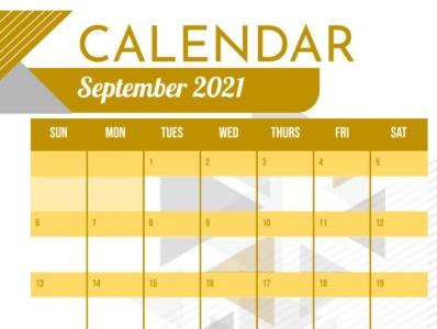 Monthly Calendar Template google docs template template google docs typography google docs free template monthly calendar template