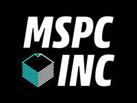 Michael Scott Paper Company .Inc 📄🗑