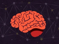 Brain - Zero Fasting App