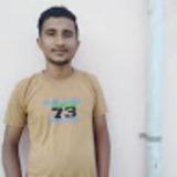 Shiv Raj Bhatt