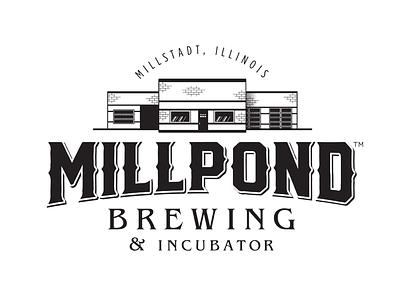 Millstadt Brewing Company