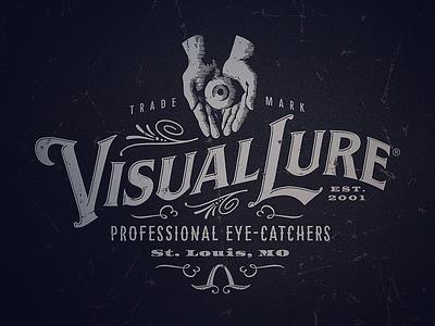 VL Logo/Shirt Design