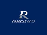 Darrelle Revis proposed logo