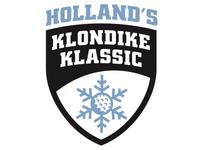 Klondike Klassic Logo