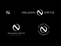 Nelson Ortiz Photography Logo