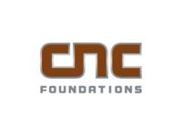 CNC Foundations Logo