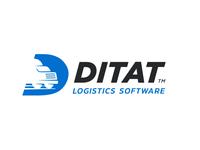 Ditat Logo