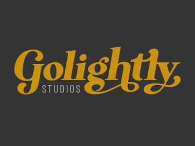 Golightly Studios Logo
