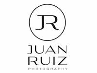 Juan Ruiz Photography Logo