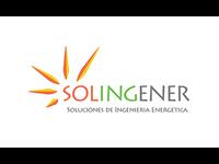 SoLingEner