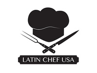 Latin Chef USA