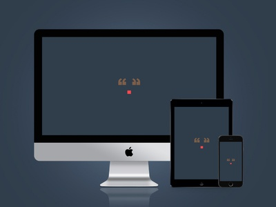 Free Rudolph Wallpaper Pack