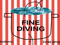 Fine Diving
