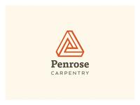 Penrose Logo