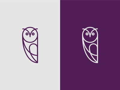 Potential Owl Ident