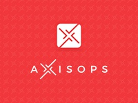 Axisops Logo