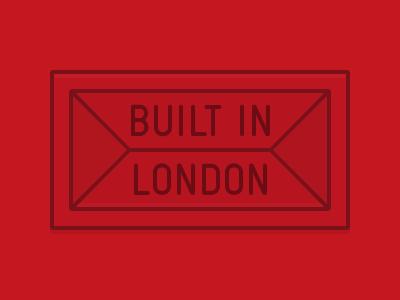 Builtinlondon