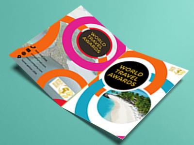 Flyer design ui vector logo graphic design design company profile design bucher design illustration flyer design branding