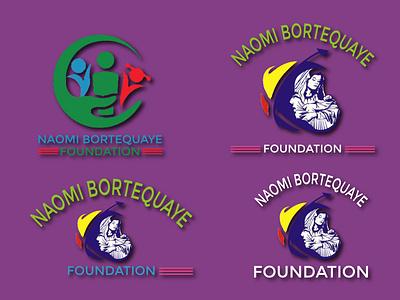 Logo Design vector ui graphic design design logo company profile design bucher design illustration flyer design branding