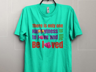 T-shirt design vector ui logo graphic design design company profile design bucher design illustration flyer design branding t shirt design