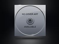 No Cover Art
