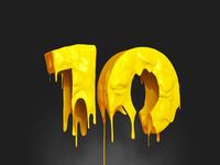 10yearimg02
