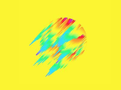Gradient Distortion