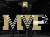 MVP Type