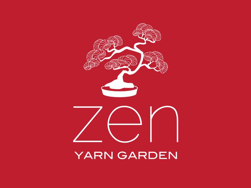zenyarngarden - Zen Yarn Garden