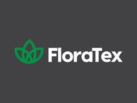 Floratex