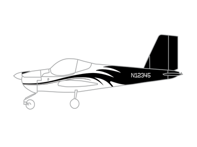 Airplane Graphics airplane design graphic design white black  white black airplane vehicle design