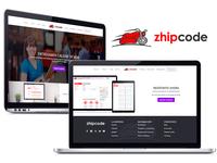 Zhipcode & Tumotorizado