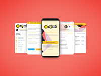 e4cash android app