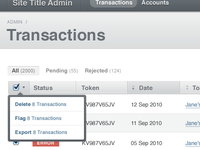 Active Admin - Batch-edit popover
