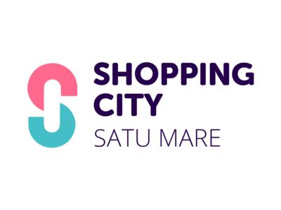 Shopin City