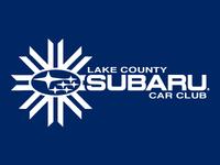 Lake County Subaru