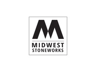Midwest Stoneworks