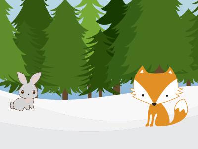 Baby Shower Invite flat colorful graphics illustrator invite vector ai cute design illustration