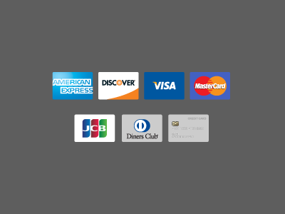 Payment Icons master card discover visa amex freebie illustrator cards payment credit card vector icons checkout